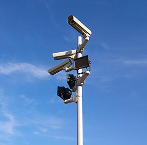 Best CCTV installation Lancashire