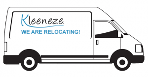 kleeneze relocating phone lines voip sip press telecom